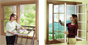 window montage v3