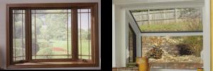 window montage v4